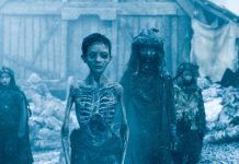 game of thrones 508 hardhome images 2015 1920x1080-003