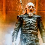 game of thrones 508 hardhome images 2015 1920x1080