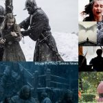 game of thrones 509 recap images 2015