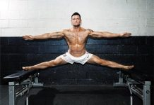 giants steve weatherford ripped criticizing players 2015