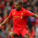 glen johnson top free agent premier league 2015