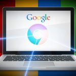 Google Chrome Puts Flash on Hold