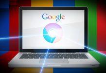 google chrome putting flash on hold images 2015