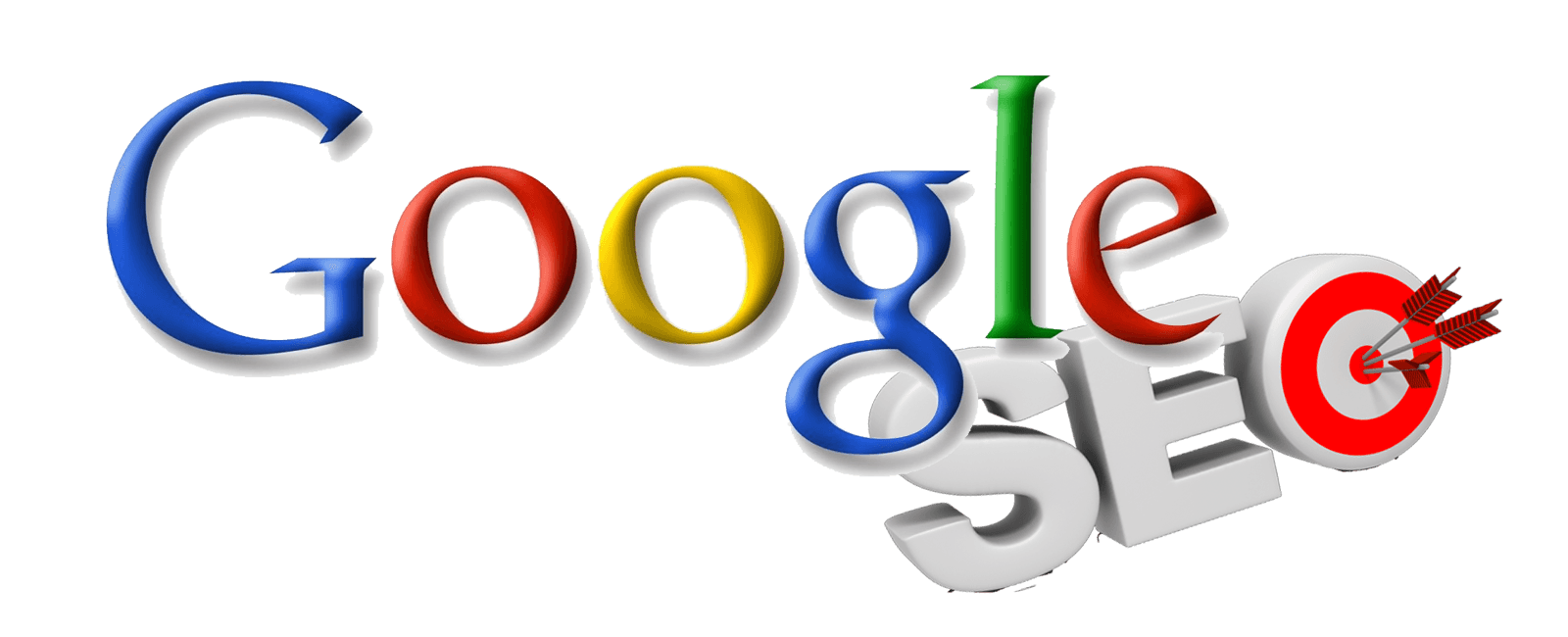 google seo rules keep changing 2015