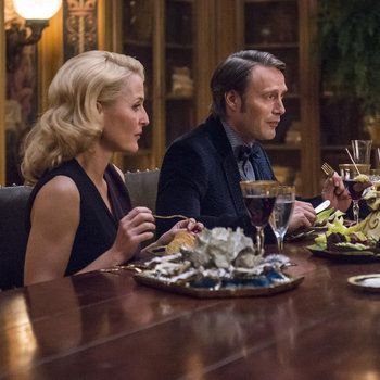 hannibal 401 antipasta images 2015 350×350