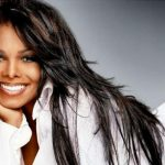 janet jackson touring this summer 2015 gossip
