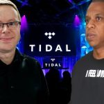 jay z tidal ousts peter tonstad 2015