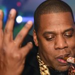 jay z to replace roger goodell for tom brady deflategate 2015