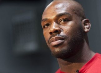 jon jones hit and run footage hits 2015