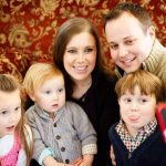The Strange Entitlement of Josh Duggar's Family: For the Record
