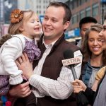 Stop Punishing Josh Duggar & His Family