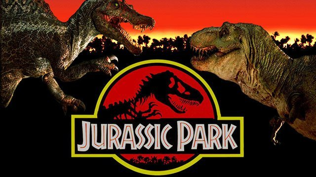 jurassic park dinosaurs are back success story 2015