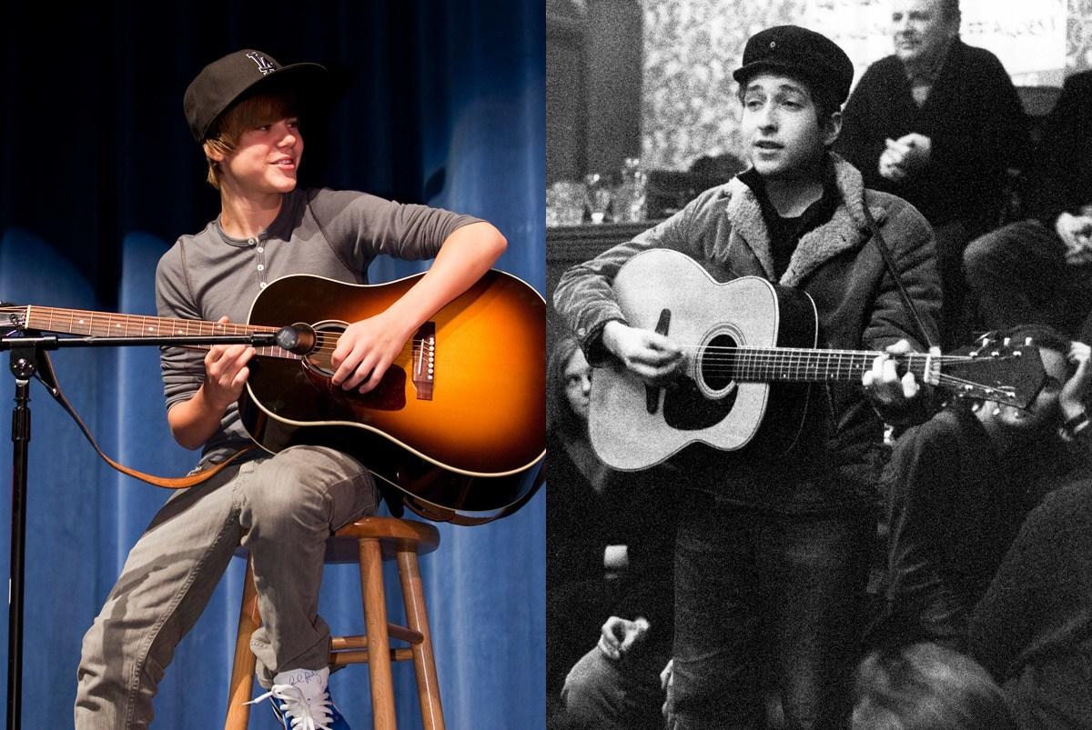 Bieber Dylan Taylor Swift Eminem 2015 Celeb Gossip Images