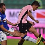 juventus signs paulo dybala summer soccer transfers 2015
