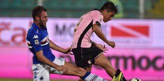 juventus signs paulo dybala summer soccer transfers 2015