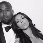 kim kardashian kanye west new baby 2015 gossip
