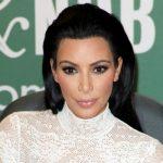 kim kardashian sick pregnancy again 2015 gossip