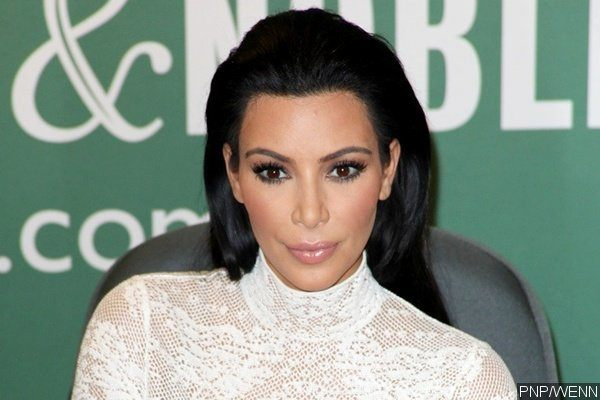 kim kardashian sick chris brown pot 2015 images