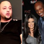lamar odom friend od 2015