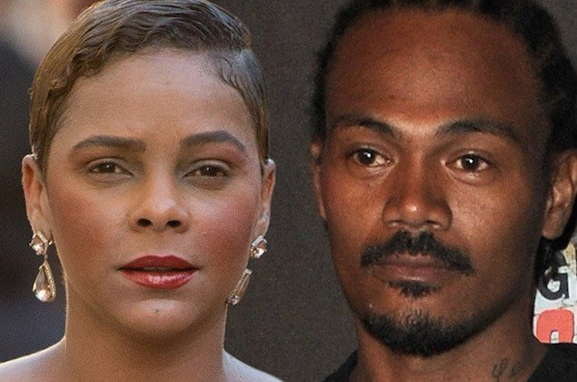 lark voorhies jimmy green danger marriage 2015 gossip