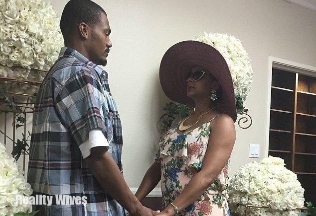 lark voorhies marries secretly 2015 gossip