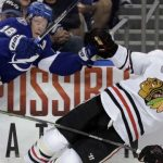 lighting beats blackhawks game 2 2015 stanley cup finals