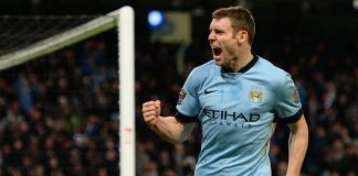 liverpool signs james milner 2015 soccer