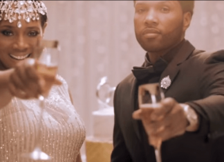 love and hip yandy mendeecees wedding 2015