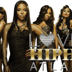 love hip hop atlanta season 4 2015