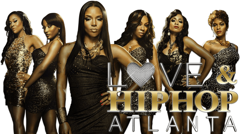 love hip hop atlanta season 4 2015