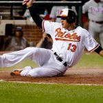 manny machado american league orioles winner mlb 2015