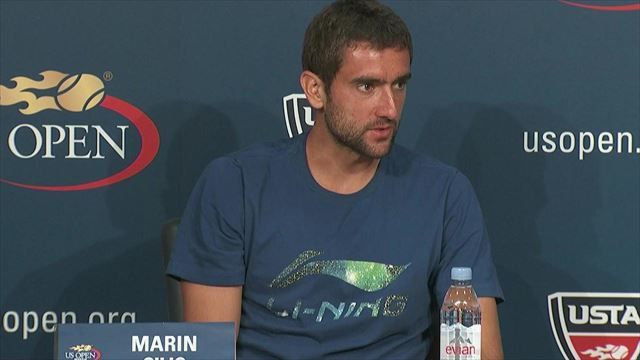 marin cilic french open loser 2015