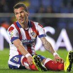mario mandzukic joins juventus summer soccer transfers 2015