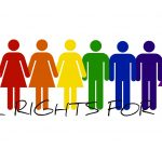 marriage equality passes