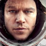 Matt Damon's THE MARTIAN Latest Trailer Continues Exciting Fans