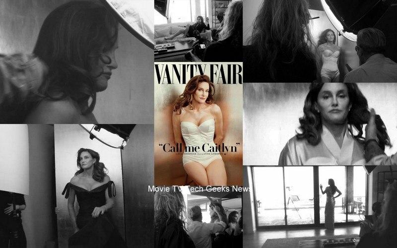 media exploitation of caitlyn jenner images