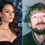 mila kunis stalker caught 2015 gossip