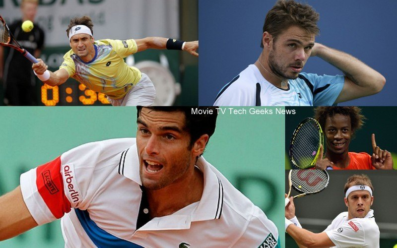 most underrated tennis players 2015 images