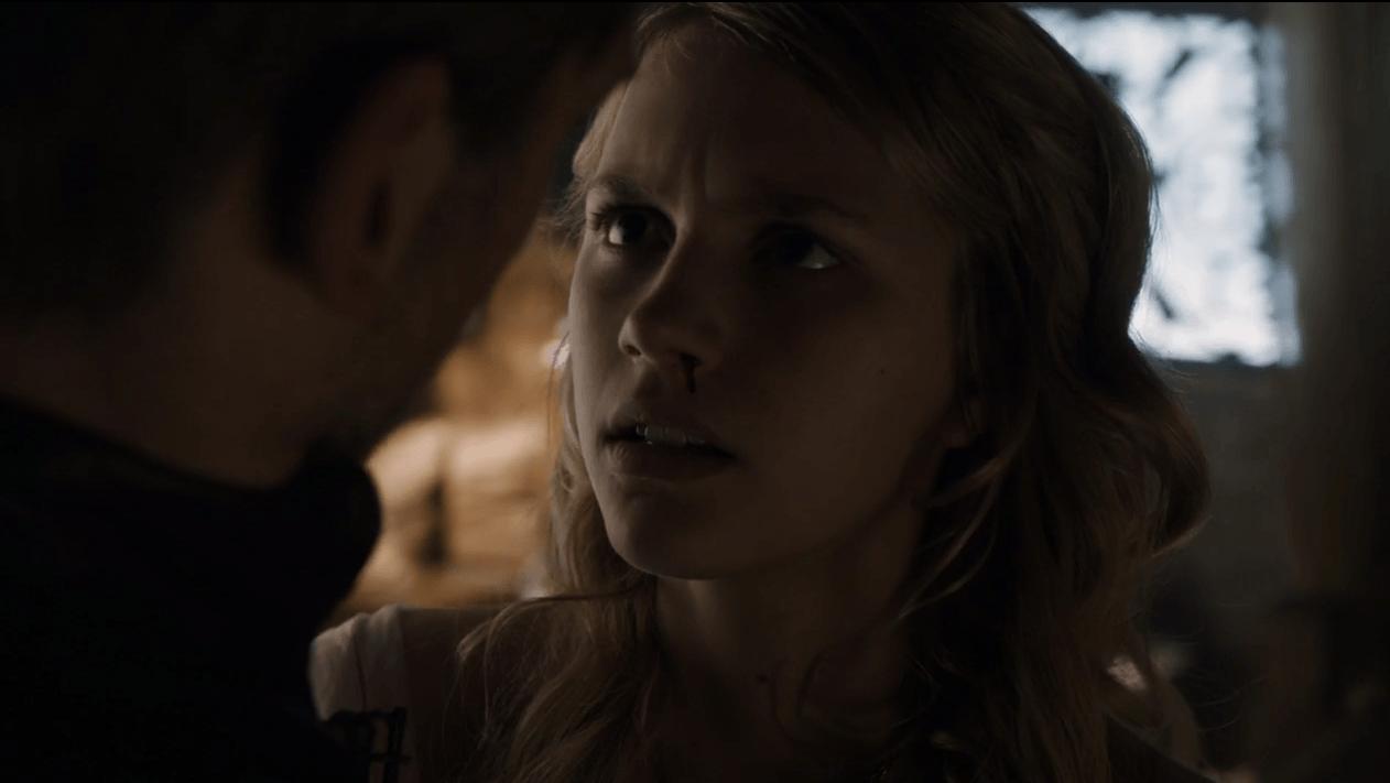 myrcella baratheon dies on game of thrones finale 2015