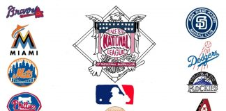 national league logo 2015