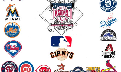 national league logo 2015