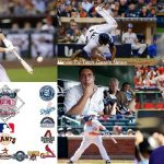 national league mlb winner losers 2015 images