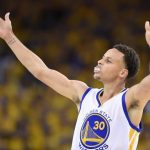 2015 NBA Finals Posting Best Viewer Ratings since Michael Jordan