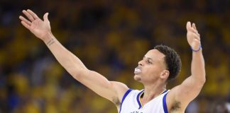 nba finals posts best ratings 2015
