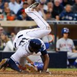 new york mets national league winner week 8 mlb 2015