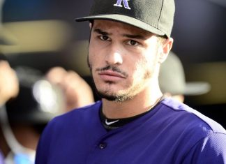 nolan arenado top man winner week 8 rockies national league mlb 2015