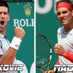 Novak Djokovic Takes On Rafael Nadal: 2015 French Open Roland Garros