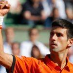 novak djokovic beats rafael nadal ranking implications french open 2015