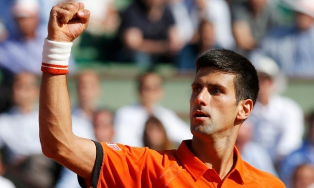 novak djokovic beats rafael nadal ranking implications french open 2015