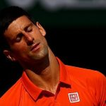 French Open Overall Winners & Losers 2015